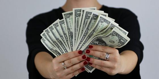 6 Totally Easy Ways To Save Money In Dubai