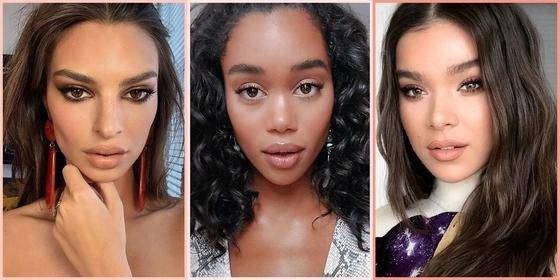 10 Best Nude Lipsticks for Every Skin Tone (Yup, Even Yours)