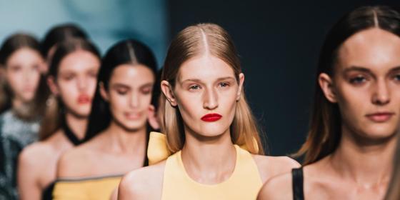Highlights From New York Fashion Week So Far