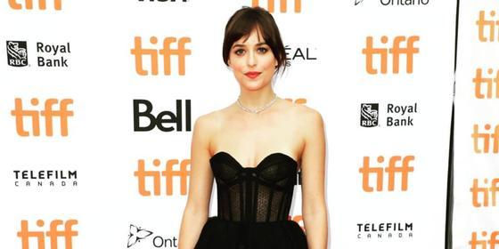 Toronto International Film Festival 2019 - Red Carpet