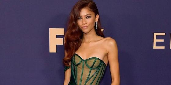 Best Fashion Looks At The 2019 Emmy Awards