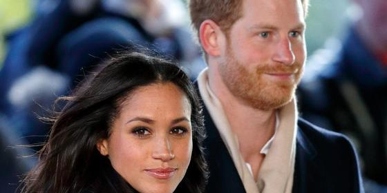 Prince Harry Is Now Taking Legal Action Against Two More British Newspapers