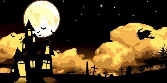 10 Celeb Inspired Looks to Slay This Halloween