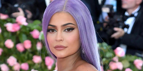 Kylie Jenner Just Made Dhs2.2b After Selling Off The Majority Of Her Beauty Empire