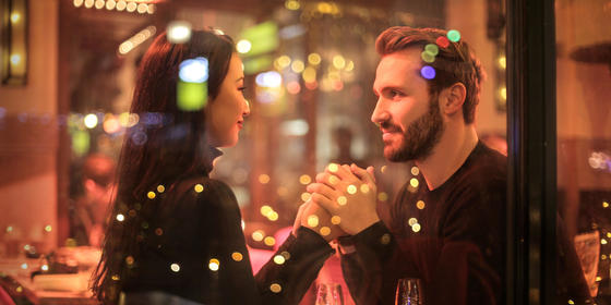 10 Questions To Ask If You Really Want To Get To Know Someone