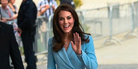 The Most Genius Royal Fashion Hacks of All Time