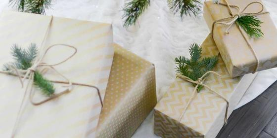 5 Perfect Holiday Gift Ideas For Anyone