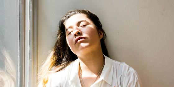 What To Do When Jetlag Smacks You In The Face