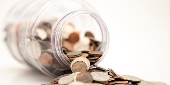 Tips To Manage Your Finances and Crush Debt