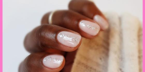 7 Types of Manicure You Need to Try for 2020