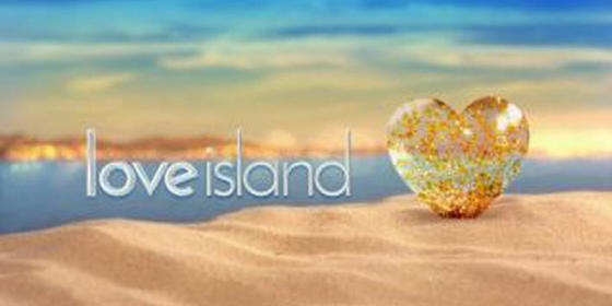Love Island Transformation: Before and After Pics of Your Favourite Islanders