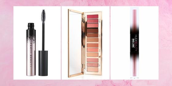 7 eye products that are must-haves for your make-up bag this Valentines