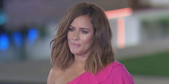 Love Island stars pay tribute to Caroline Flack after her tragic death