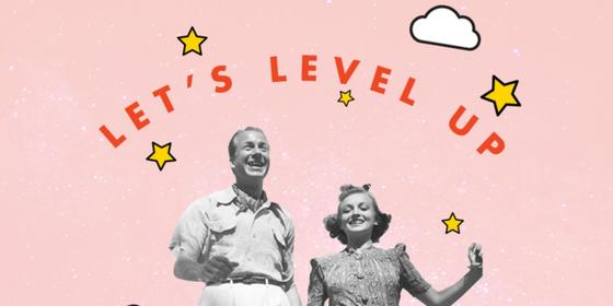When to level up your relationship, according to your moon sign