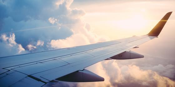 Etihad suspends flights to Saudi Arabia to help prevent the spread of Coronavirus