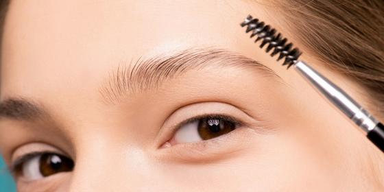 Microblading: A definitive list of the dos and don'ts