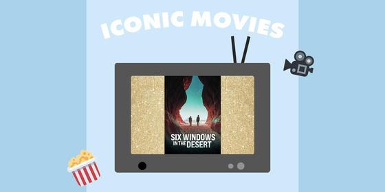 10 iconic Saudi movies you need to watch