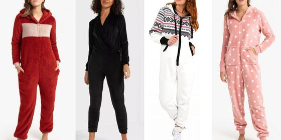 10 adult onesies that are supa comfy