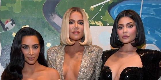 17 Keeping Up With The Kardashians filming secrets