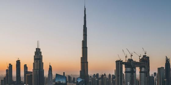 UAE ranked as the safest Arab country during Covid-19 pandemic