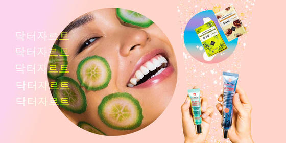 7 South Korean beauty brands that you need to know