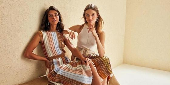 E-commerce brand Nisnass closes its doors
