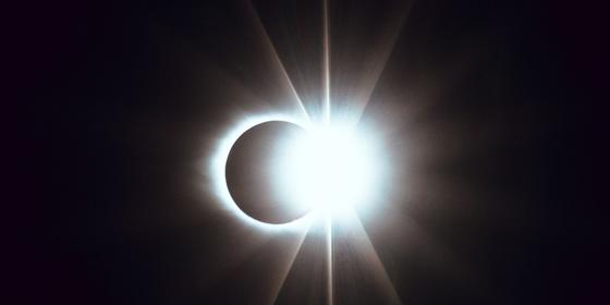 Here's what you need to know about the UAE partial solar eclipse