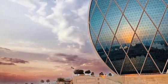 Abu Dhabi government lifts 10pm ban