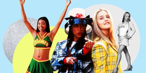 21 back-to-school movies that will actually make you want to, well, go back to school