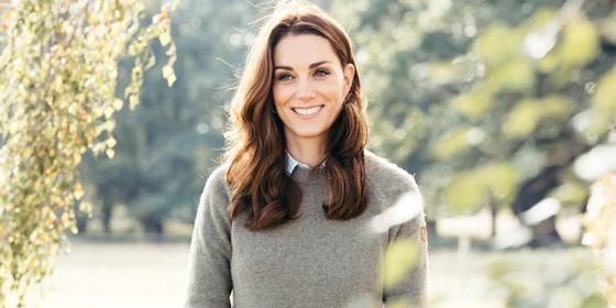 23 intimate photos of the royal family taken by Kate Middleton