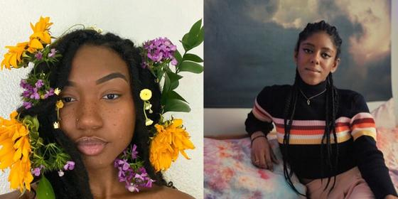 20 black astrologers to follow on Instagram