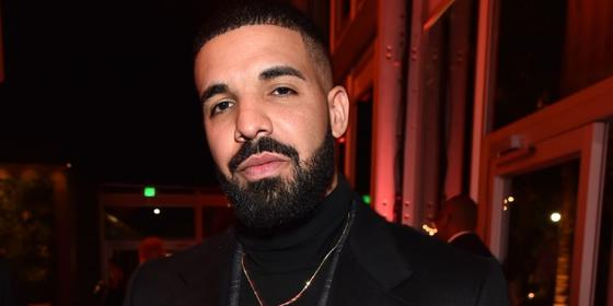 Drake is rapping in Arabic and we need some explanations