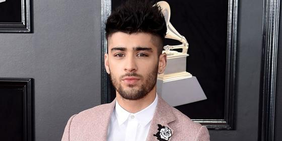 Zayn Malik completely ignored One Direction's 10 year anniversary