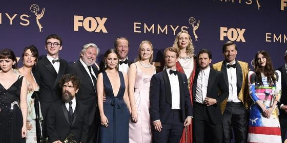 2020 Emmys: The complete list of nominees
