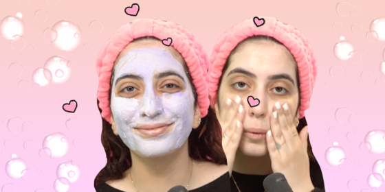 Hamsa 3arabiya: 7 of the very best skincare products that launched this year