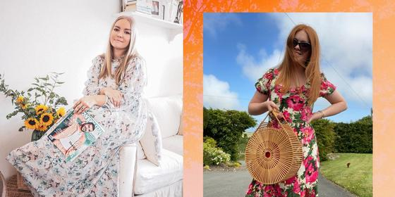 6 Cosmo-approved summer trends you need to subscribe to this S/S20
