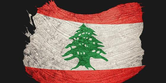 6 companies giving back to Beirut