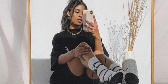 20 mirror selfie tips for taking the perfect photo