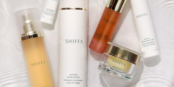 6 Arab-owned beauty brands that should be on your shopping list