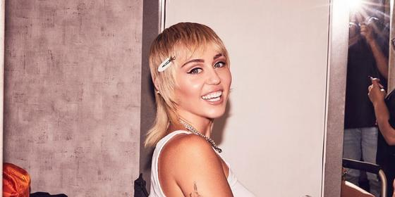 Alright, here's everything we know about Miley Cyrus' seventh album, 'She Is Miley Cyrus'