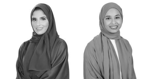These Emirati sisters launched an amazing digital museum