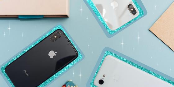 The iPhone's new iOS14 update has some amazing hidden features