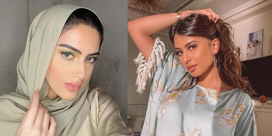 6 #GirlBoss Saudi women that you should be following on IG