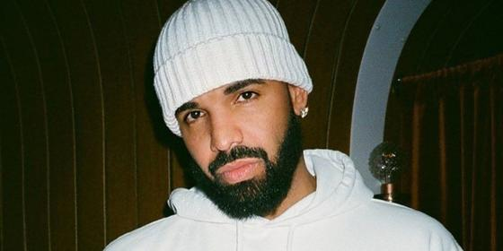 PSA: Drake is releasing a new album