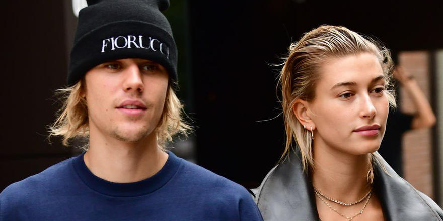 Justin Bieber and Hailey Baldwin Just Postponed Their Wedding Ceremony, And The Anticipation Is Killing Me