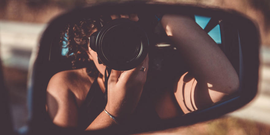 Cosmopolitan Influencer Awards: 5 Tricks To Master Vlogging From Our Nominees