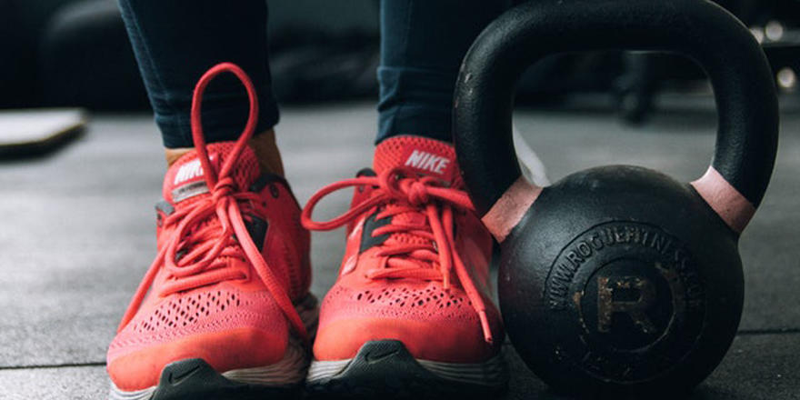 These DXB Fitness Studios Are Offering Amazing Ramadan Deals