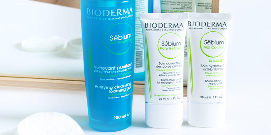 Guys, Here's How To Win A Free Acne Treatment!