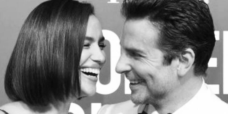 Bradley Cooper And Irina Shayk Will Have Live In The Same City As Part Of Their Custody Agreement