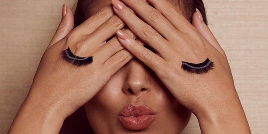 Which Is The Best - Eyelash Lifts or Eyelash Extensions?